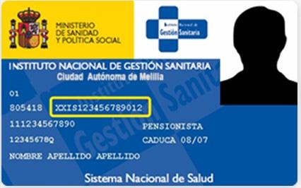 Instituto Nacional De Gestion Sanitaria Estadistica Y Estudios
